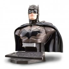 Batman 3D Puzzle Justice League DC Universe Solid