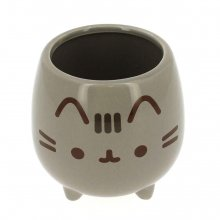 Pusheen Plant Pot Pusheen 9 cm