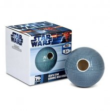 Star Wars Birdhouse Death Star 13 cm