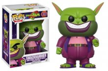 Space Jam POP! Movies Vinylová Figurka Swackhammer 9 cm