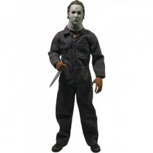 Halloween 5: The Revenge of Michael Myers Akční figurka 1/6 Mich