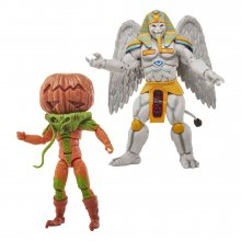 Power Rangers Lightning Collection Monsters Akční Figurky 20 cm
