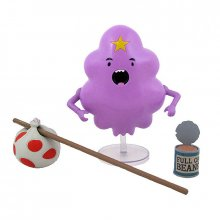 Adventure Time figurka Lumpy Space Princess