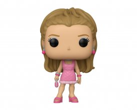 Romy and Michele's High School Reunion POP! Movies Vinylová Figu