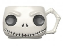 Nightmare before Christmas POP! Homewares Hrnek Jack Skellington