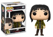Blade Runner 2049 POP! Movies Vinylová Figurka Joi 9 cm