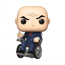 X-Men 20th Anniversary POP! Marvel Vinylová Figurka Professor X