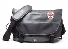 Resident Evil Messenger Bag T-Virus