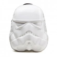 Star Wars batoh Stormtrooper 3D