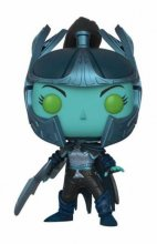 Dota 2 POP! Games Vinylová Figurka Phantom Assassin 9 cm