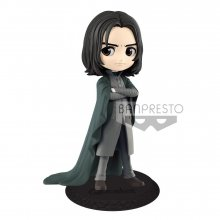 Harry Potter Q Posket mini figurka Severus Snape B Light Color V