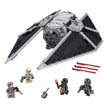 LEGO Star Wars Rogue One TIE Striker