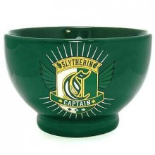Harry Potter Bowl Slytherin Case (6)