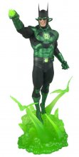 Dark Knights: Metal DC Comic Gallery PVC Socha Dawnbreaker 25 c