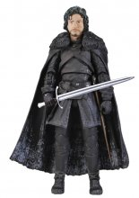 Game of Thrones Legacy Collection Akční figurka Series 1 Jon Sno