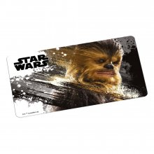 Star Wars VII Cutting Boards Chewbacca Case (6)