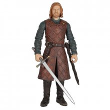 Game of Thrones akční figurka Ned Stark 15 cm