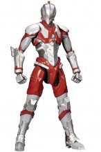 Ultraman plastový model kit Ultraman 17 cm