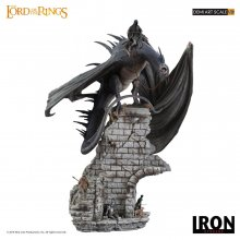 Lord Of The Rings Demi Art Scale Socha 1/20 Fell Beast 70 cm