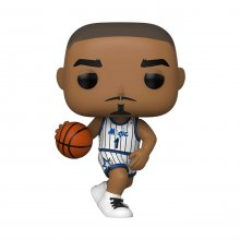 NBA Legends POP! Sports Vinylová Figurka Penny Hardaway (Magic h