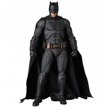 Justice League Movie MAF EX Akční figurka Batman 16 cm