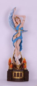 Fantasy Figure Gallery Greek Mythology Collection Statue 1/6 Sel