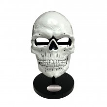 Spectre autentická replika 1/1 Day Of The Dead Mask Limited Edit