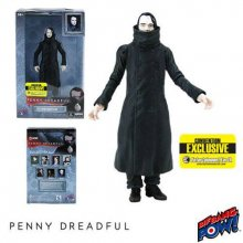 Penny Dreadful Akční figurka The Creature 2015 SDCC Exclusive 15