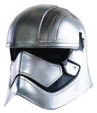 Star Wars Episode VII Vinyl Mask Captain Phasma