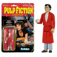 Pulp Fiction ReAction akční figurka Jimmy 10 cm