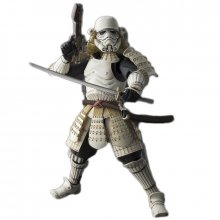 Figurka Star Wars Meisho Foot Soldier Stormtrooper 17 cm