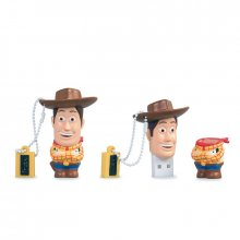 Toy Story USB Flash disk Woody 8 GB