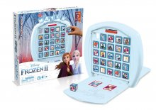 Frozen 2 Top Trumps Match *Multilingual*