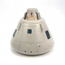 NASA Cookie Jar Apollo Capsule