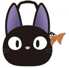 Kiki's Delivery Service Mini Die Cut Bag Jiji