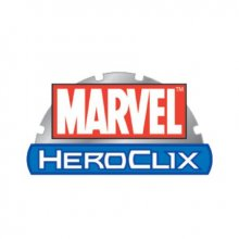 Marvel HeroClix: X-Men the Animated Series, the Dark Phoenix Sag