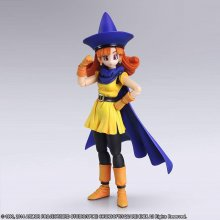 Dragon Quest IV: Chapters of the Chosen Bring Arts Action Figure