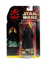 Star Wars EP I Black Series Akční figurka Darth Maul (Jedi Duel)