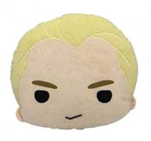 Harry Potter Pillow Draco Malfoy 32 cm