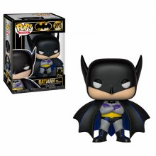 Batman 80th POP! Heroes Vinylová Figurka Batman 1st Appearance (