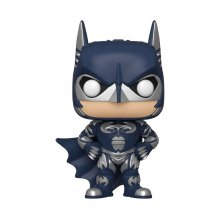 Batman 80th POP! Heroes Vinylová Figurka Batman (1997) 9 cm