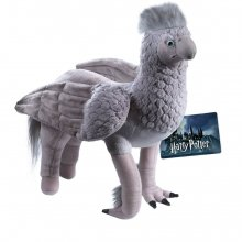Harry Potter Collectors Plyšák Buckbeak 18 x 36 cm