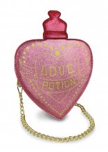 Harry Potter Shoulder Bag Love Potion