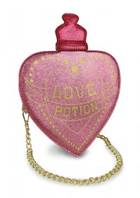 Harry Potter kabelka Love Potion