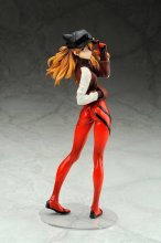 Evangelion 3.0 You Can (Not) Redo PVC Socha 1/7 Asuka Langley S