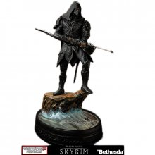 The Elder Scrolls soška Nightingale 41 cm 1/6