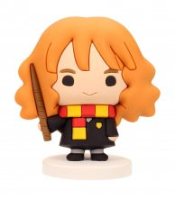 Harry Potter Pokis Rubber Minifigure Hermione 6 cm