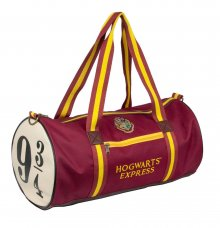 Harry Potter Holdall Weekend Bag Bradavice Express 9 3/4