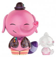 Inside Out Vinyl Sugar Dorbz Vinylové Figurky Bing Bong 8 cm As
