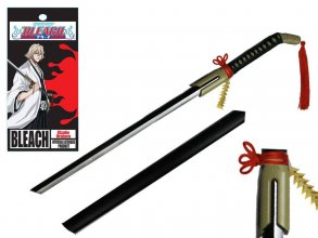 Bleach Foam Sword Kisuke Urahara Benihime (Bulk Box Version)